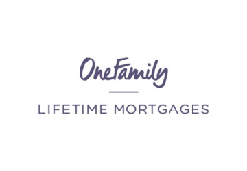 One Family Lifetime Mortgages