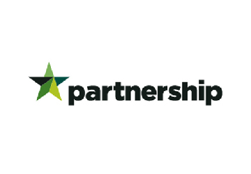 Partnership Equity Release