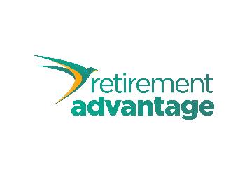 Retirement Advantage